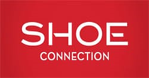 10% off on Shoe Connection promo for first order