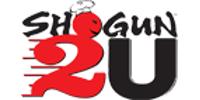 Shogun2u MYCyberSale promo enter code to get amazing discount