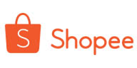 Shopee Coupons & Discount Codes