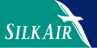 SilkAir Coupons & Discount Codes