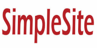 Simple Site Coupons & Discount Codes