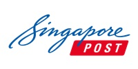 Singapore Post Coupons & Discount Codes