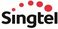 Singtel Coupons & Discount Codes