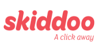 Skiddoo Coupons & Discount Codes
