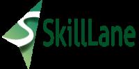 SkillLane คูปอง & รหัสส่วนลด