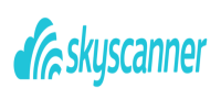 Skyscanner Coupons & Discount Codes