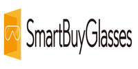 SmartBuyGlasses Coupons & Discount Codes