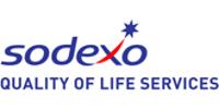 Bergabung di Sodexo Indonesia dan Nikmati Keuntungannya!