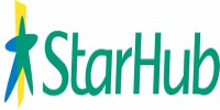 StarHub Coupons & Discount Codes