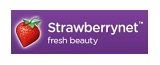 Strawberry Coupons & Discount Codes