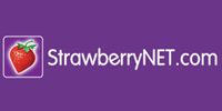 StrawberryNET Coupons & Discount Codes
