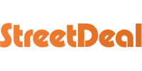 StreetDeal Coupons & Discount Codes