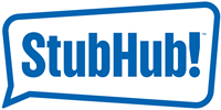 Stubhub Ticket Coupons & Discount Codes
