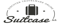 Suitcase.HK Winsor Sale on now up to 50% off