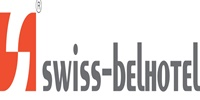Swiss-Bel Hotel Coupons & Discount Codes