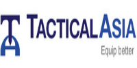 Tactical Asia Coupons & Discount Codes