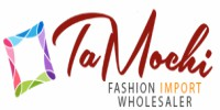Tamochi Coupons & Discount Codes