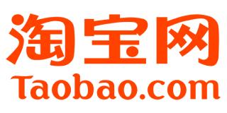 Get sale up to 60% off Lazada Taobao deals today
