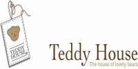 กด ดู และซื้อ Teddy! ฟรีค่าขนส่ง & ฟรี Keychain