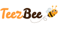 TeezBee Coupons & Discount Codes