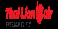 ลดราคาครั้งสำคัญ Merchandise Thai Lion Air