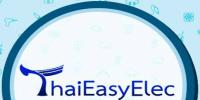 ThaiEasyElec คูปอง & รหัสส่วนลด