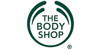 Kode Kupon & Diskon dari The Body Shop