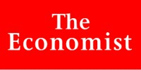The Economist Coupons & Discount Codes