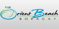 The Orient Beach 10% discount!