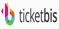 Ticketbis Coupons & Discount Codes