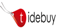 TideBuy Coupons & Discount Codes