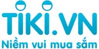 Tiki.vn Mã coupon và Voucher