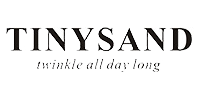 5% off on Tinysand jewelry for New subscriber