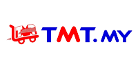 TMT Special Promotion on now up to 30% off