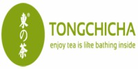 Tong Chi Cha Tea Coupons & Discount Codes