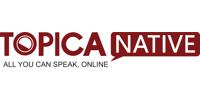 Topica Native คูปอง & รหัสส่วนลด