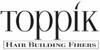 Enter Toppik promo code & enjoy everything for 15% off