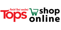 Tops Shop Online