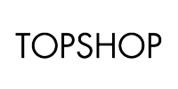 Topshop promotion on now with discounts up to 77% off