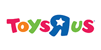 Toys 'R' Us Coupons & Discount Codes
