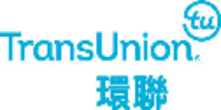 TransUnion Coupons & Discount Codes