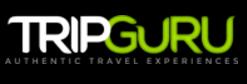 Enjoy 10% OFF All Travel Activities with iPrice Exclusive Code!