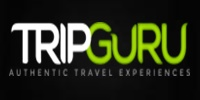 Subscribe TripGuru! Get 10% off
