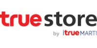 True Store คูปอง & รหัสส่วนลด