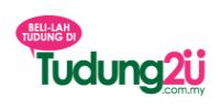 Tudung2u Free Shipping promo on now
