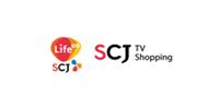 TV Shopping Mã coupon và Voucher