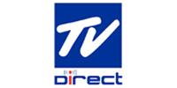 TVDirect คูปอง & รหัสส่วนลด