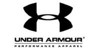 From P390 on Under Armour Outlet Section - Affordable Deals