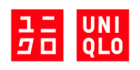 Get Uniqlo sports collection for as low as RM13.30
