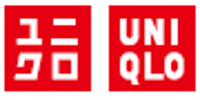 Download Uniqlo Free App now!